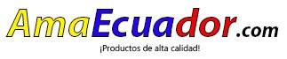 AmaEcuardor